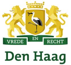 logo-den-haag-def